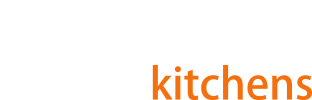Hansen Kitchens
