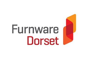 logo-furnware