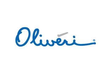 logo-oliveri