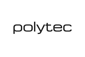 logo-polytec