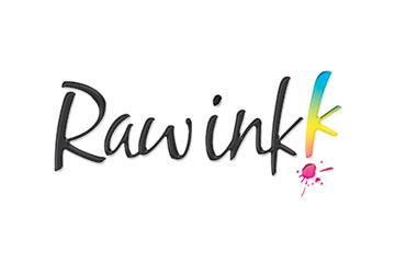 logo-rawink