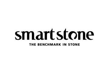 logo-smartstone