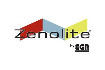 logo-zenolite